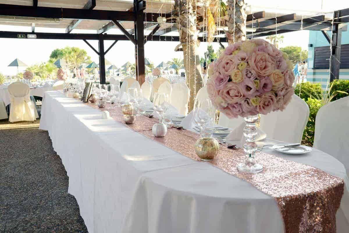 653 - Luxury Wedding Gallery