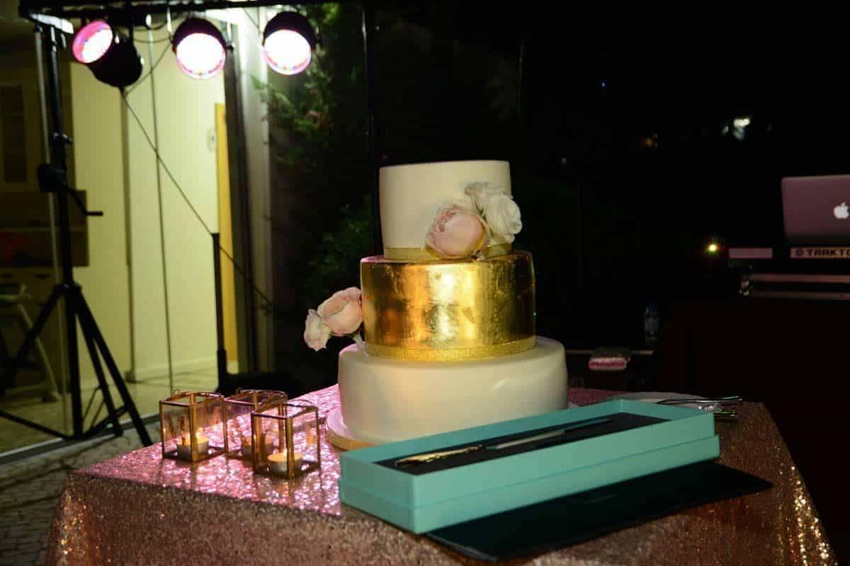 896 - Luxury Wedding Gallery