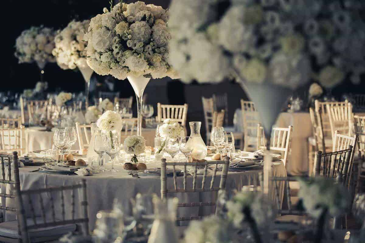 Annalisa e Alessandro Fine Art 62 - Luxury Wedding Gallery