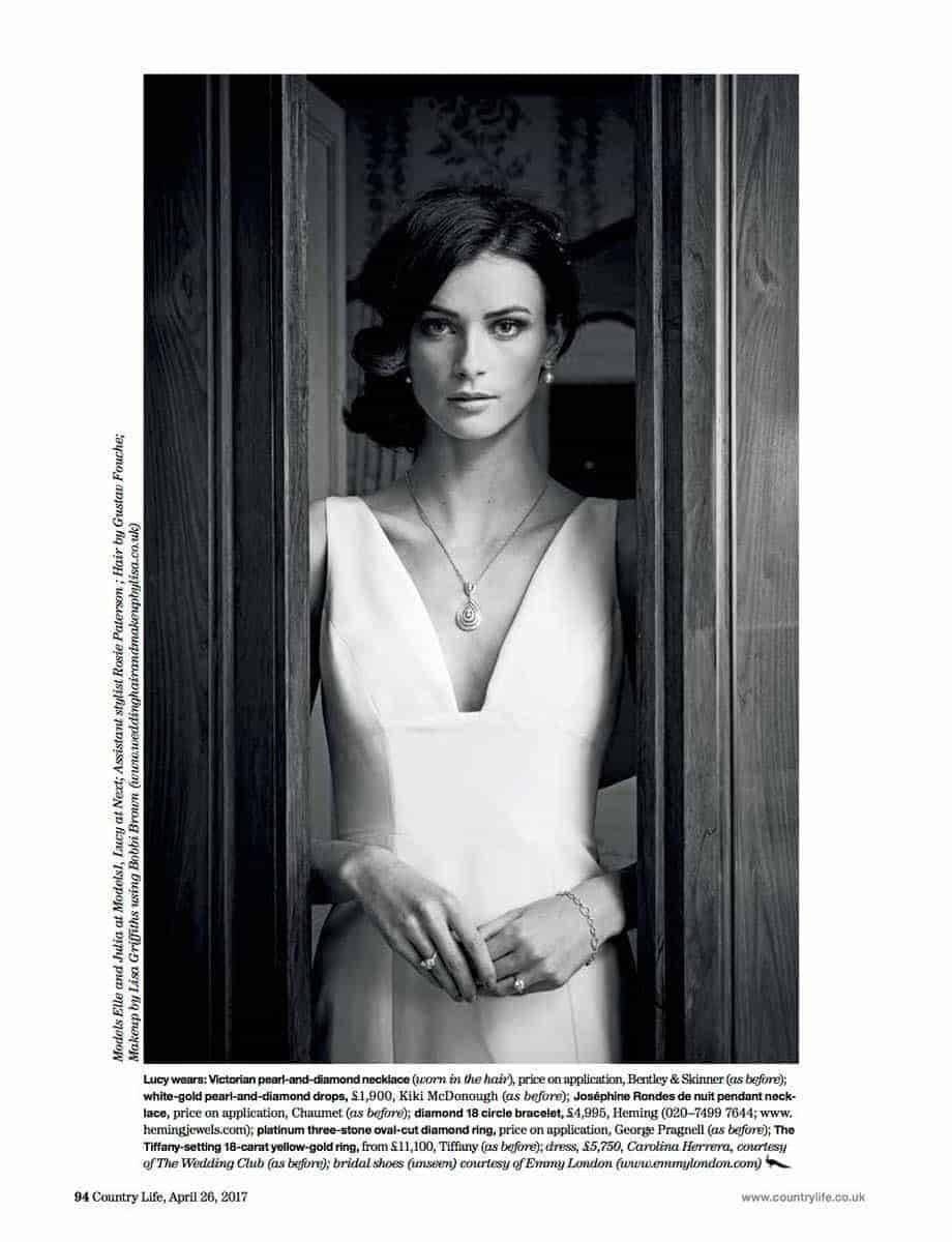 April 26 Jewellery Shoot 1 copy - Luxury Wedding Gallery