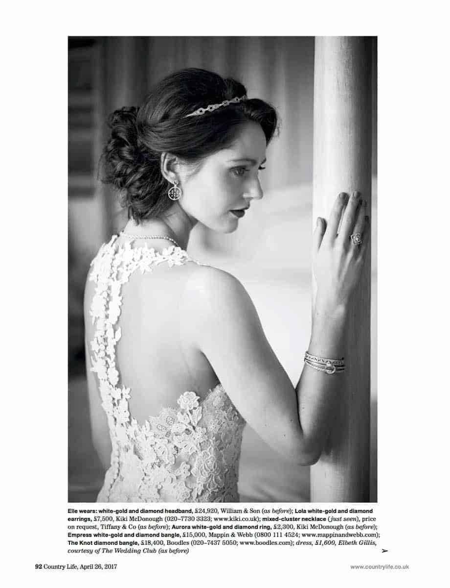 April 26 Jewellery Shoot 2 copy - Luxury Wedding Gallery