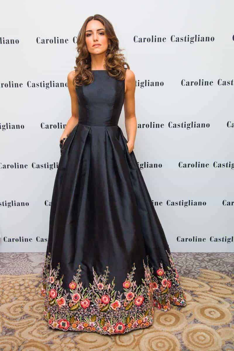CCEV2017 186 copy - Luxury Wedding Gallery