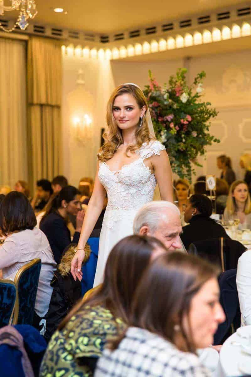 CCEV2017 325 copy - Luxury Wedding Gallery