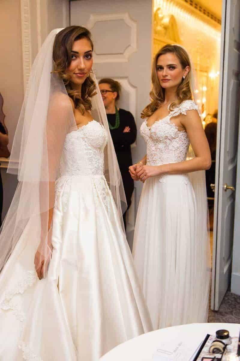CCEV2017 328 copy - Luxury Wedding Gallery