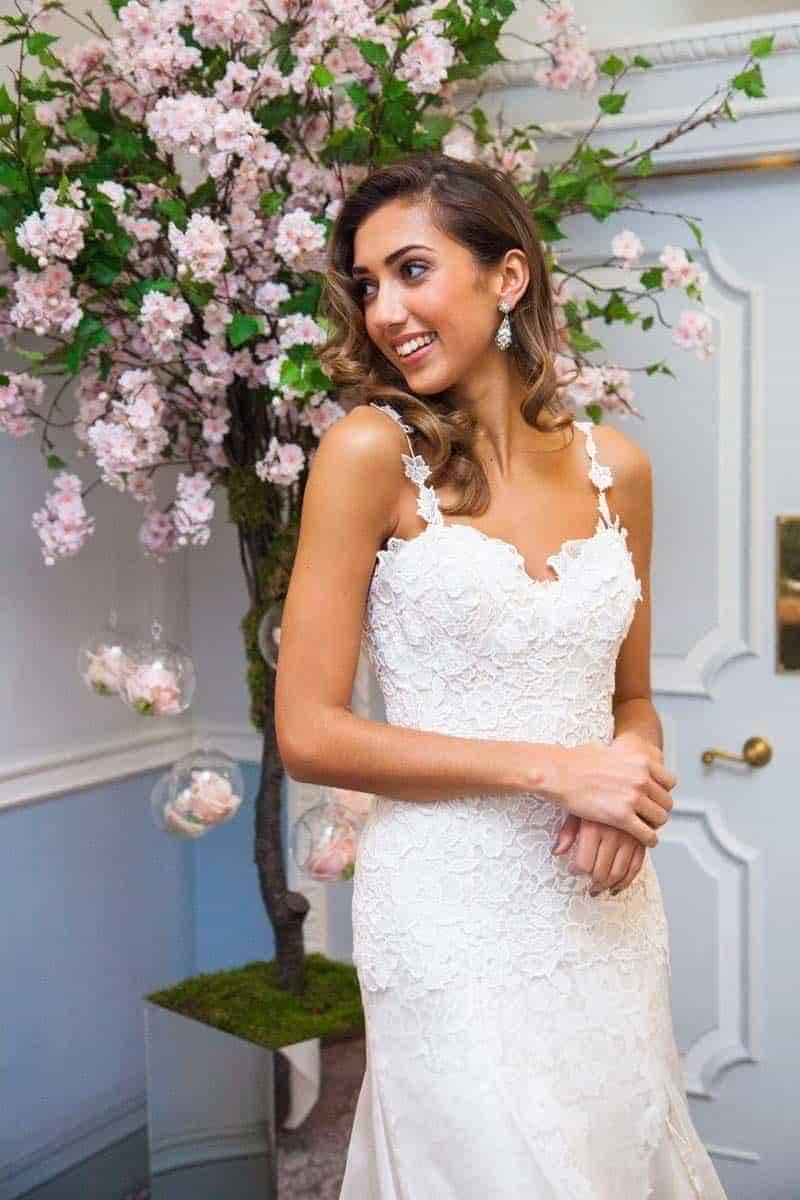 CCEV2017 416 copy - Luxury Wedding Gallery