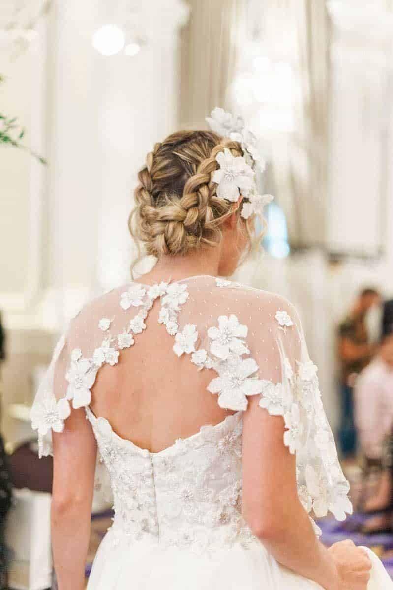 Corinthia and Brides Magazine Kate Nielen Photography 109 copy - Luxury Wedding Gallery