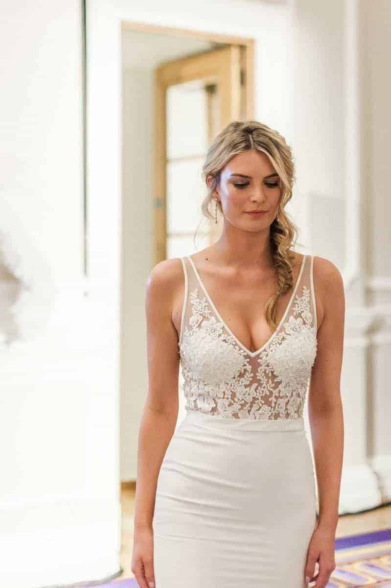 Corinthia and Brides Magazine Kate Nielen Photography 128 copy - Luxury Wedding Gallery