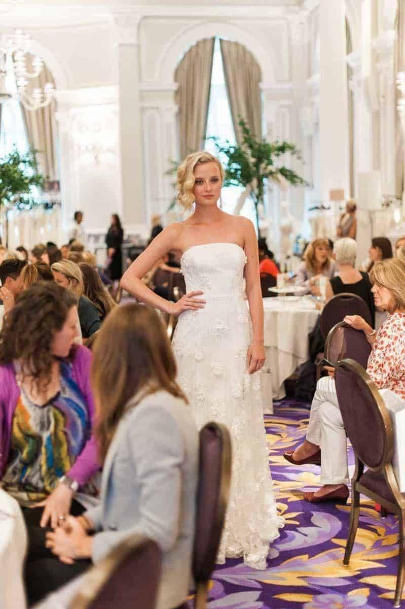 Corinthia and Brides Magazine Kate Nielen Photography 148 copy - Luxury Wedding Gallery