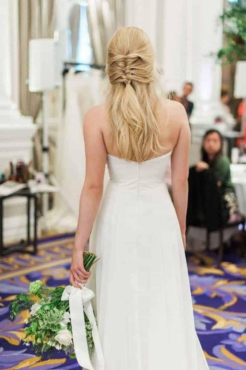 Corinthia and Brides Magazine Kate Nielen Photography 66 copy - Luxury Wedding Gallery