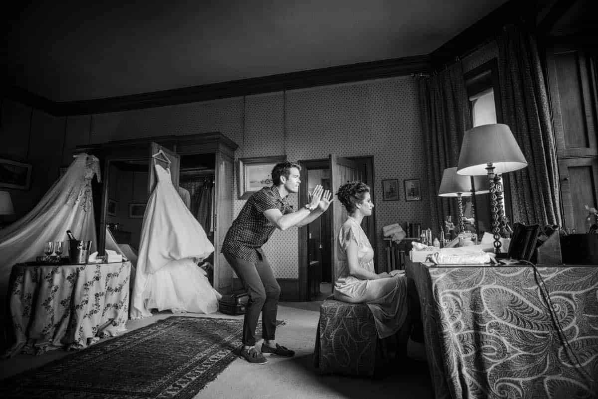 DSC 0142 copy - Luxury Wedding Gallery