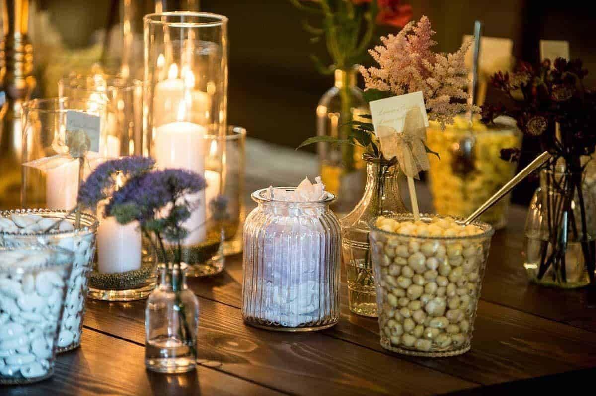 GIL0622 - Luxury Wedding Gallery