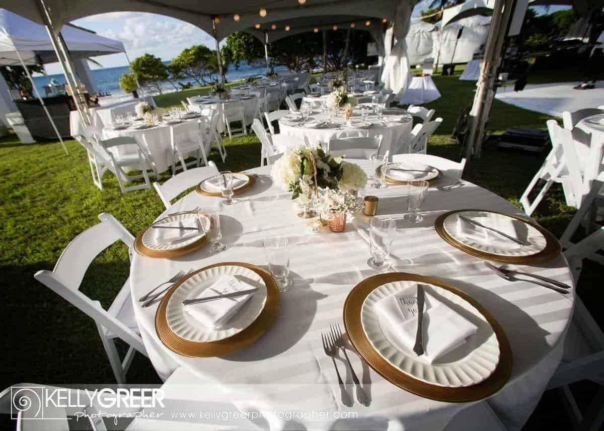 Hensley703 - Luxury Wedding Gallery
