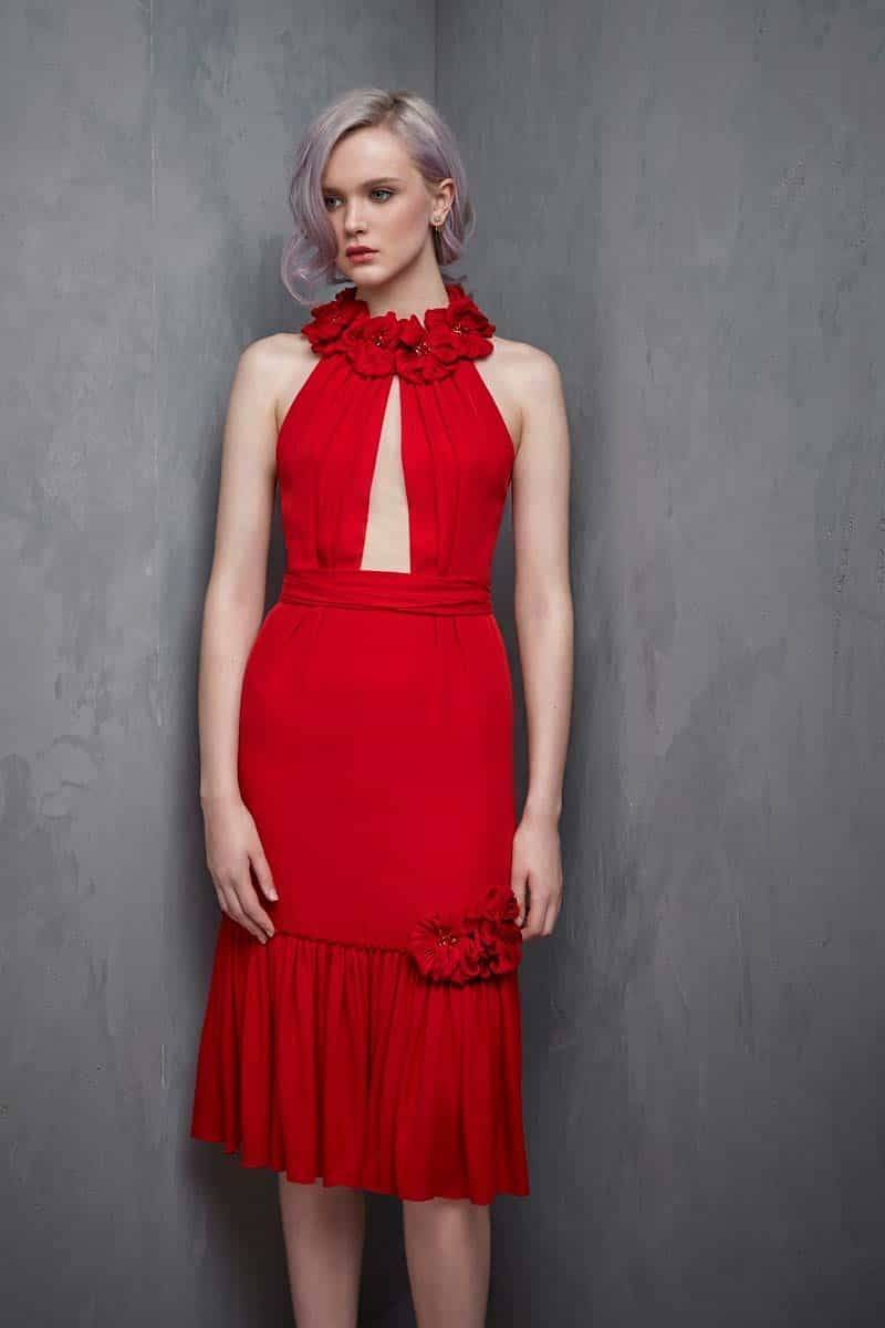 Jenny Packham 1 copy - Luxury Wedding Gallery
