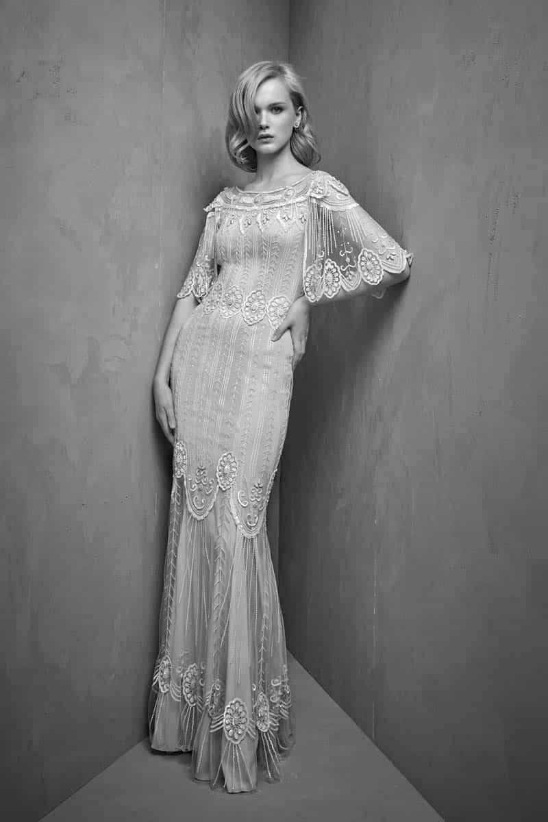 Jenny Packham 3 copy - Luxury Wedding Gallery