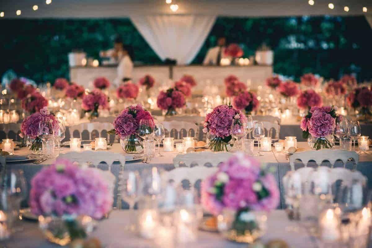 Kelly and Ilan 1062 - Luxury Wedding Gallery