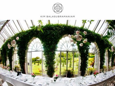 Kim Balasubramaniam