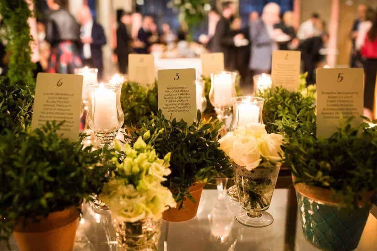 MassimoValentina HR 0035 - Luxury Wedding Gallery