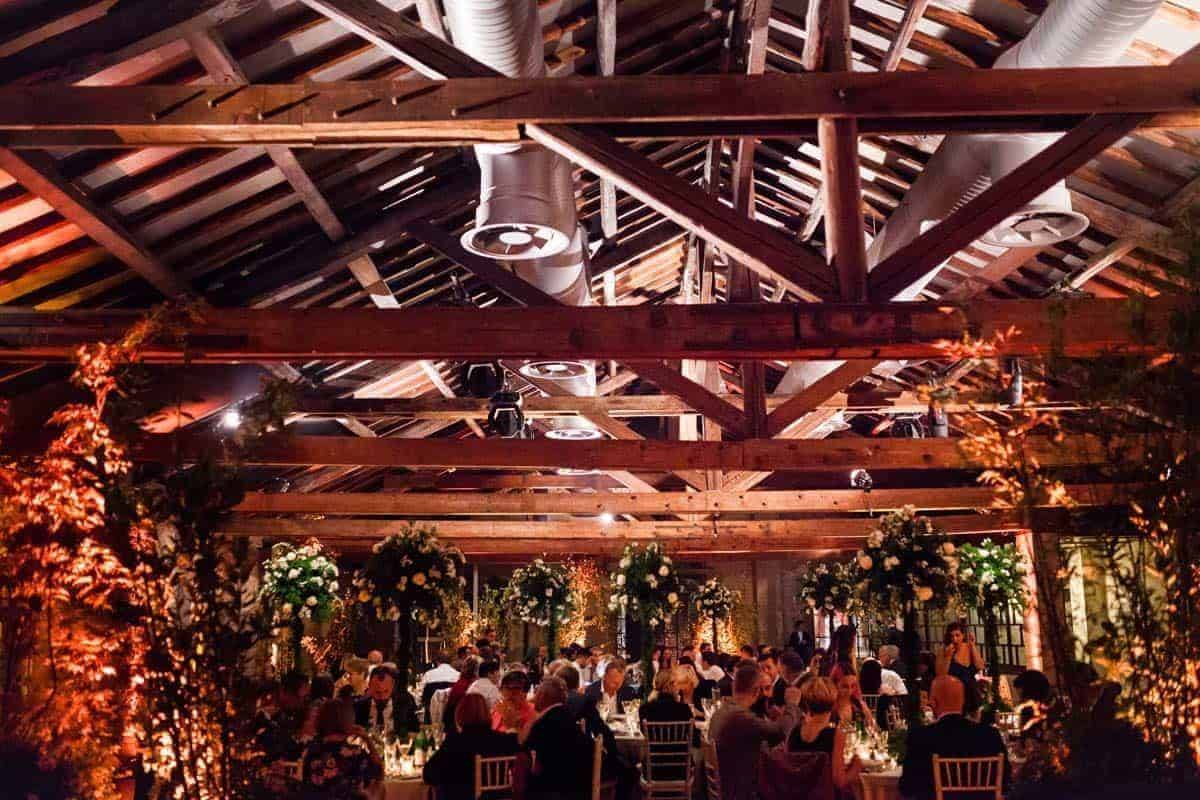 MassimoValentina HR 0069 - Luxury Wedding Gallery