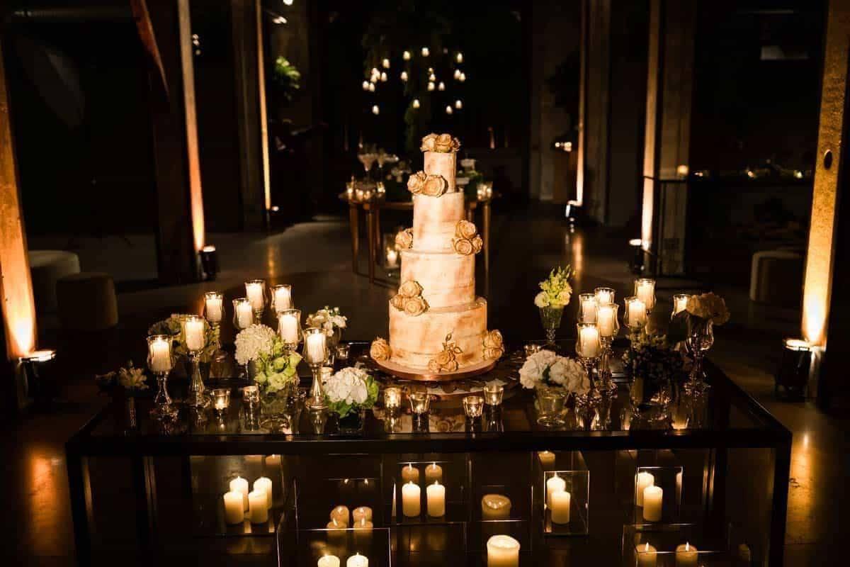 MassimoValentina HR 0083 - Luxury Wedding Gallery