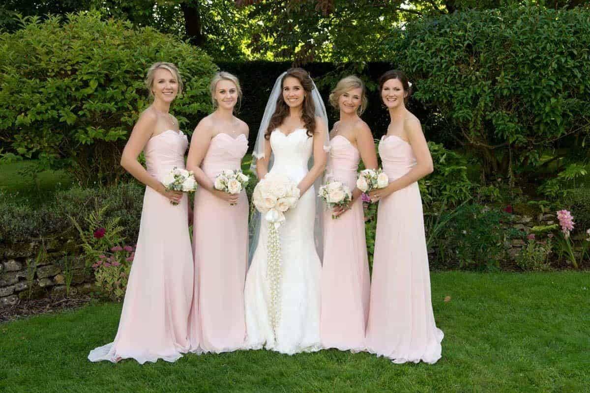 Penley wedding 279 copy - Luxury Wedding Gallery