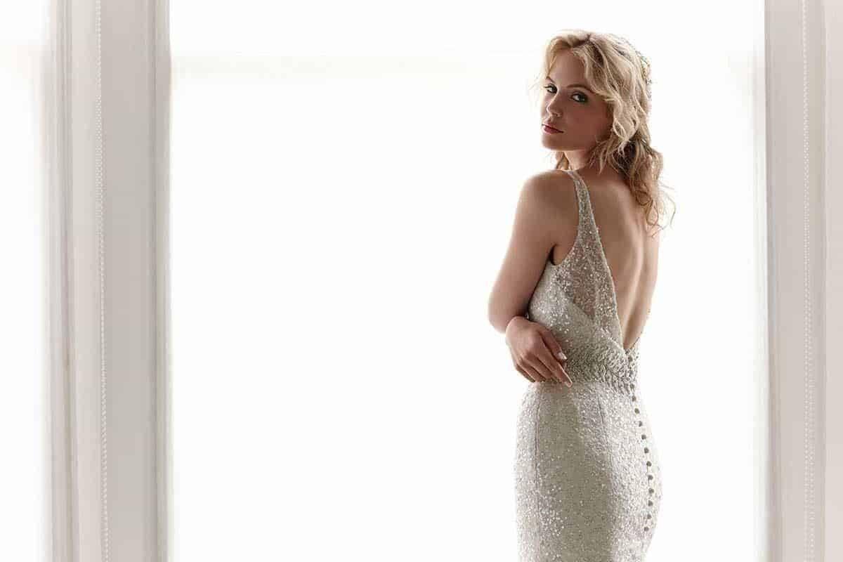 Sassi Holford 2015 Leah copy - Luxury Wedding Gallery