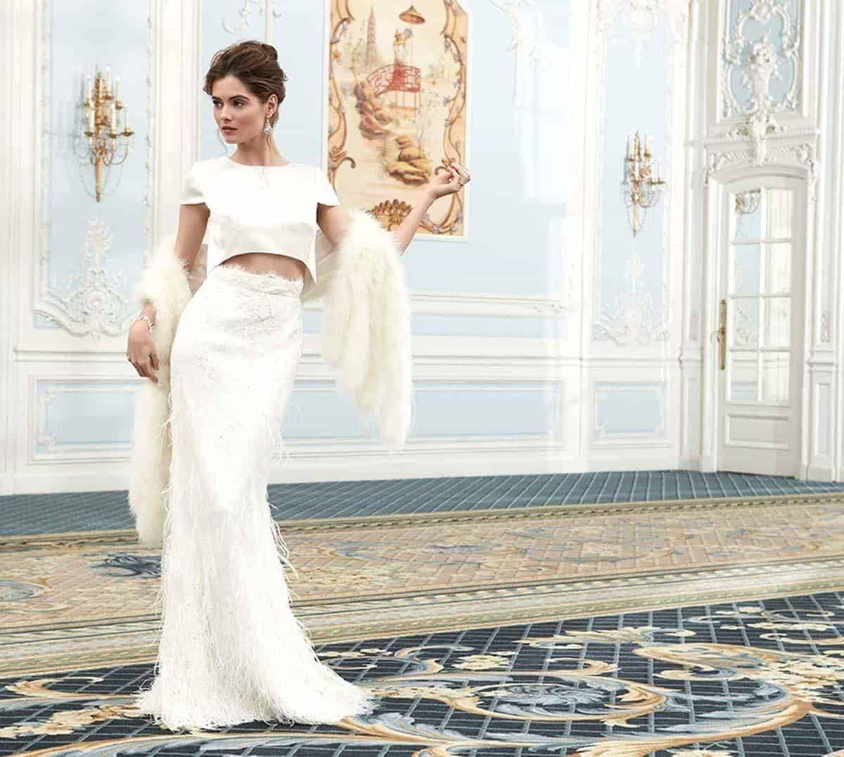 Sassi Holford 2015 Leonie copy - Luxury Wedding Gallery
