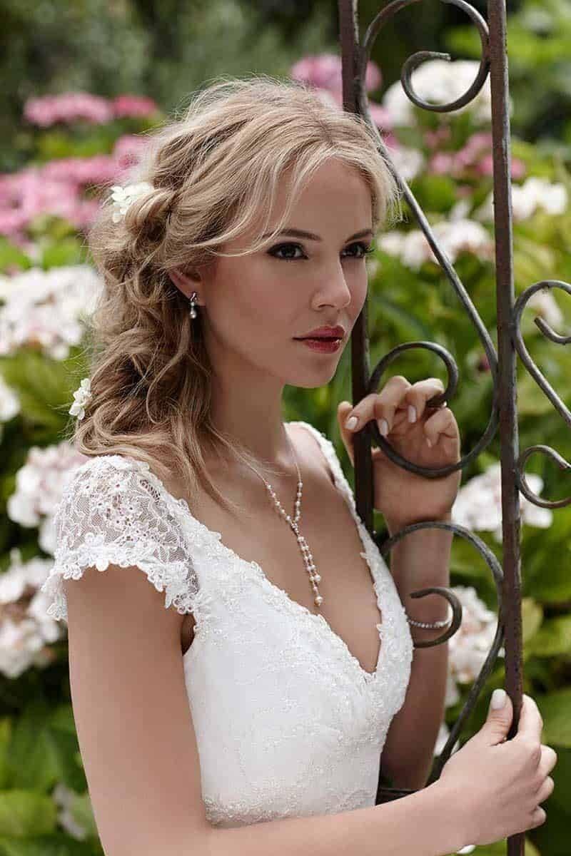 Sassi Holford 2015 Rio copy - Luxury Wedding Gallery