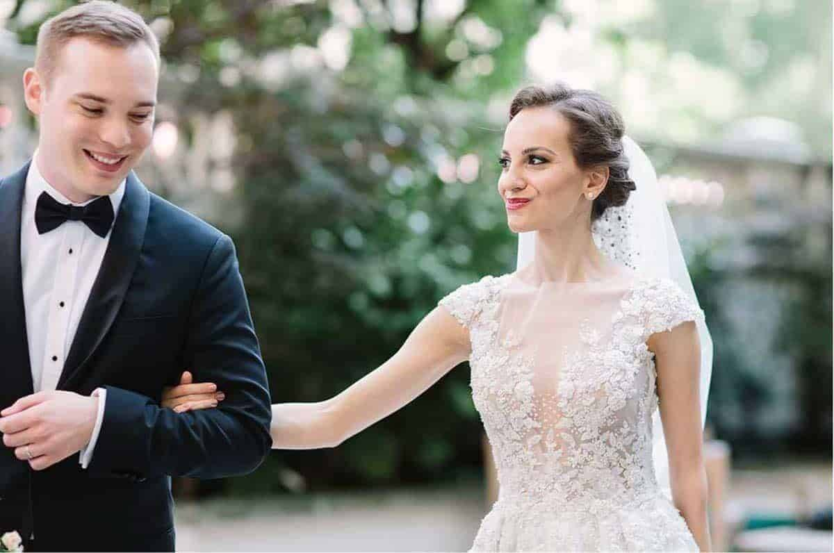 Screen Shot 2017 09 30 at 12.35.18 copy - Luxury Wedding Gallery