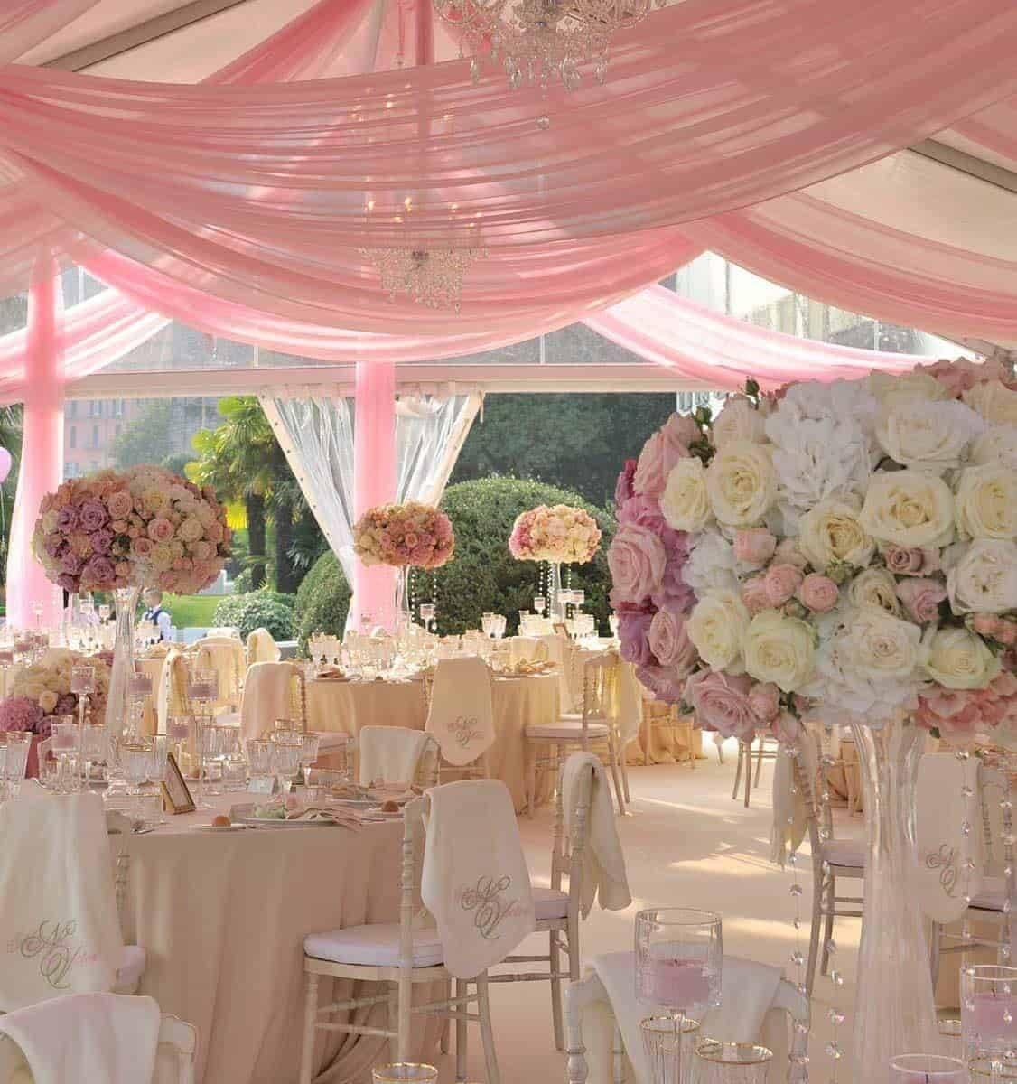 Sugar Events10 - Luxury Wedding Gallery