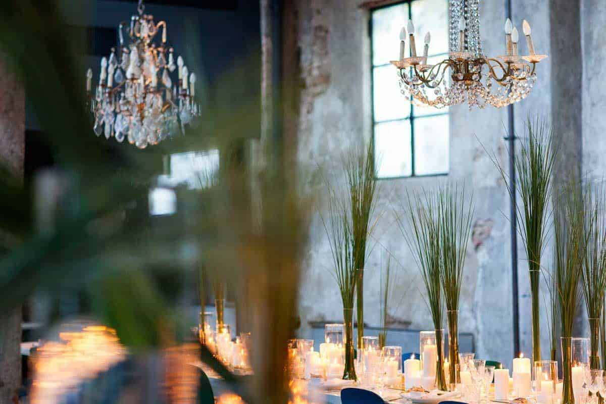 Sugar Events1010 - Luxury Wedding Gallery