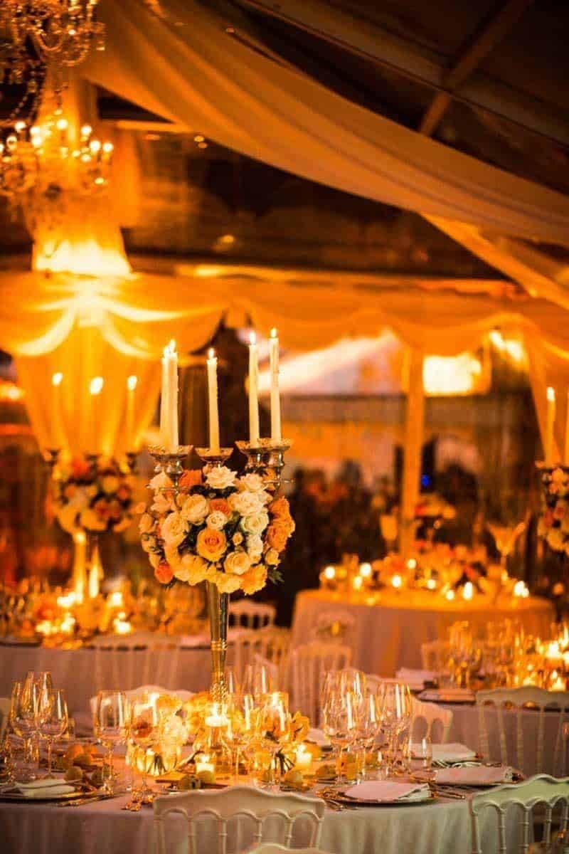 Sugar Events103 - Luxury Wedding Gallery