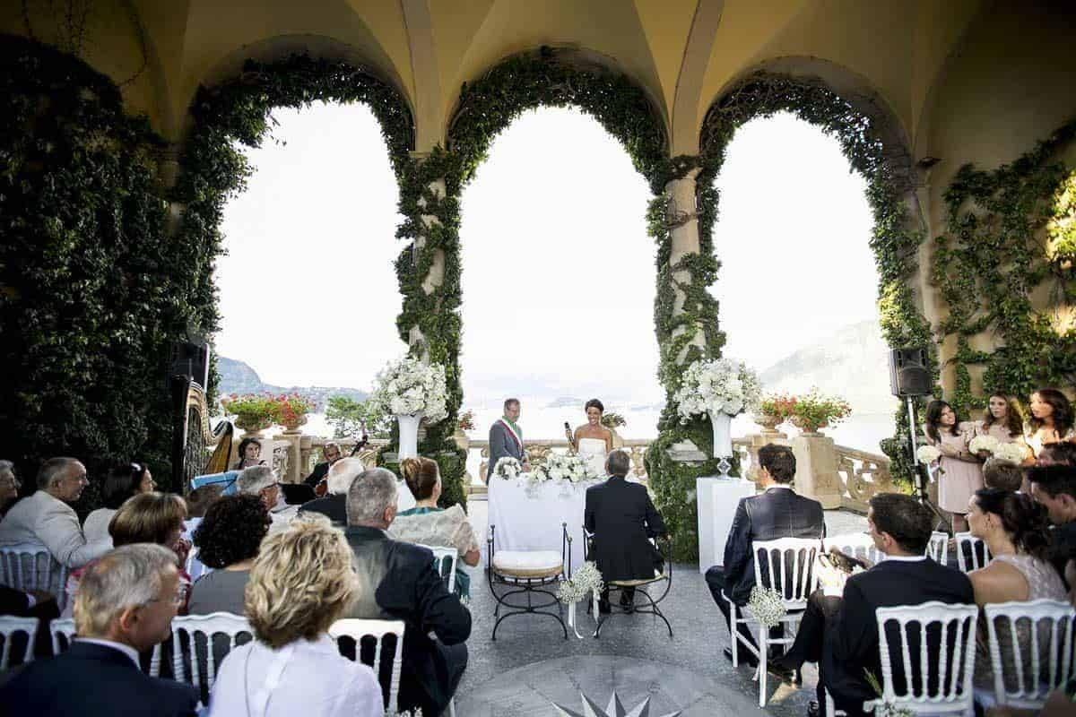 Sugar Events104 - Luxury Wedding Gallery