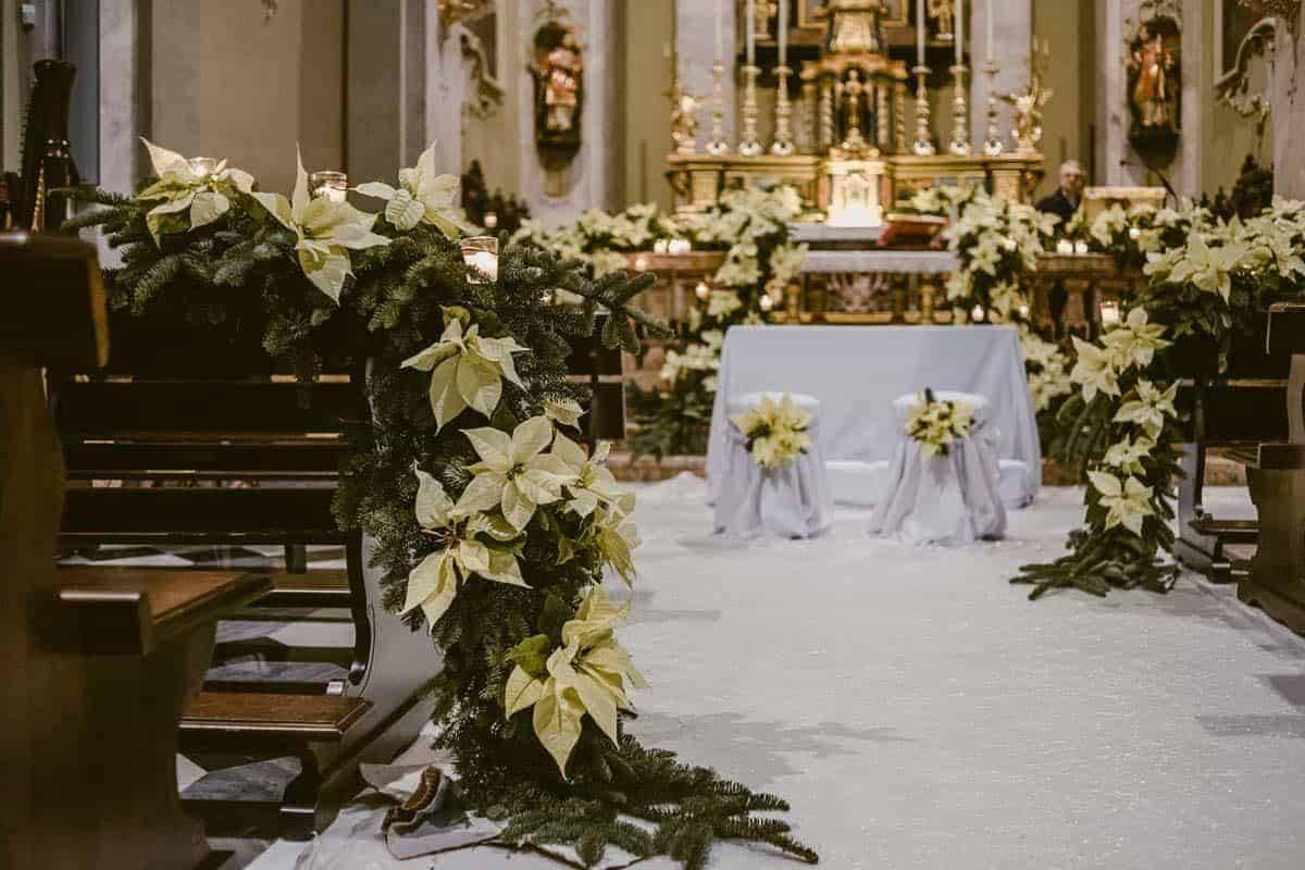Sugar Events105 - Luxury Wedding Gallery
