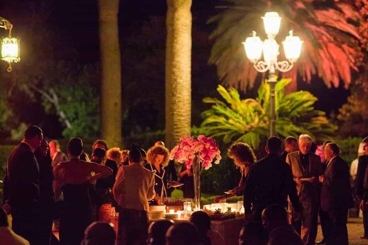 Sugar Events106 - Luxury Wedding Gallery