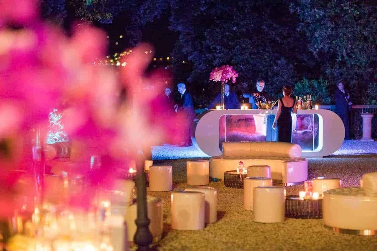 Sugar Events108 - Luxury Wedding Gallery