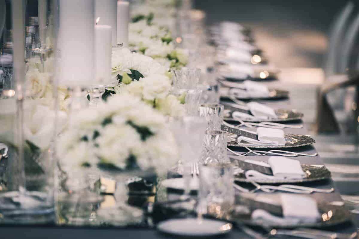 Sugar Events1099 - Luxury Wedding Gallery