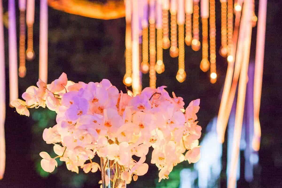 Sugar Events117 - Luxury Wedding Gallery