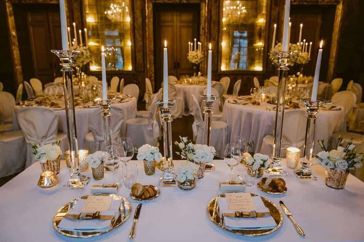 Sugar Events13 - Luxury Wedding Gallery
