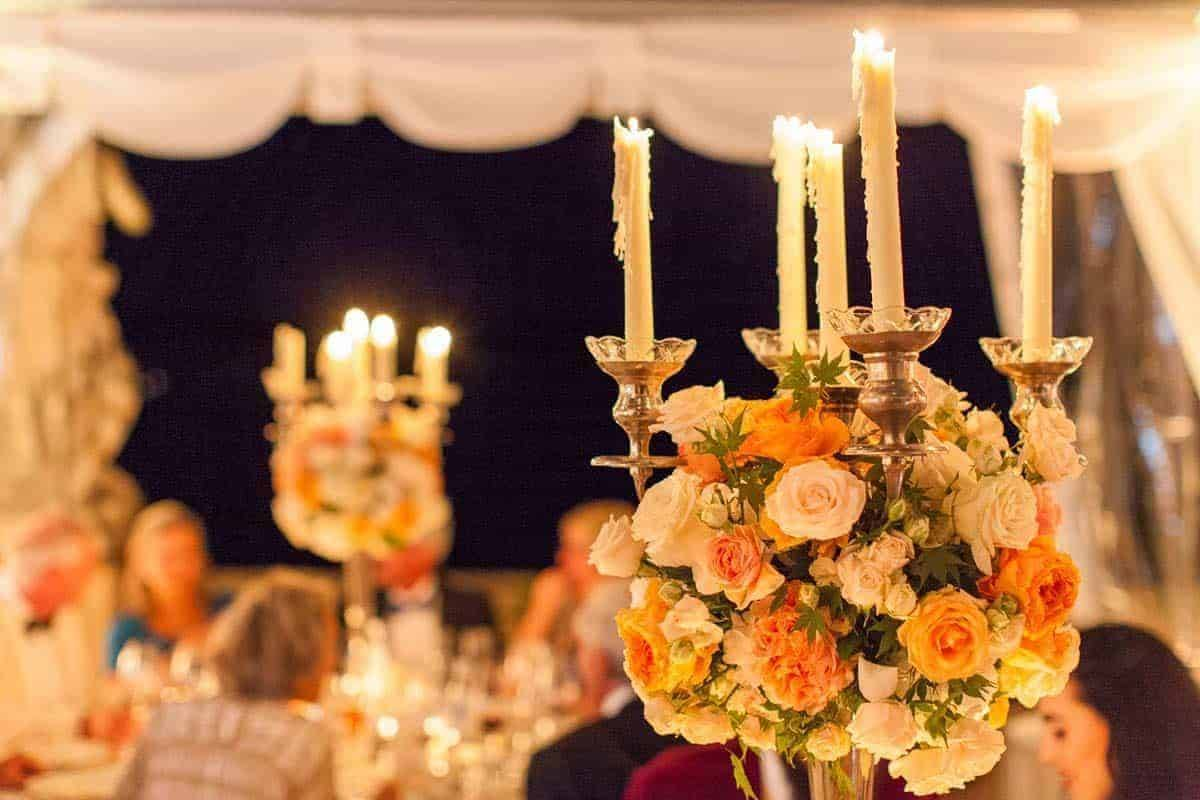 Sugar Events15 - Luxury Wedding Gallery