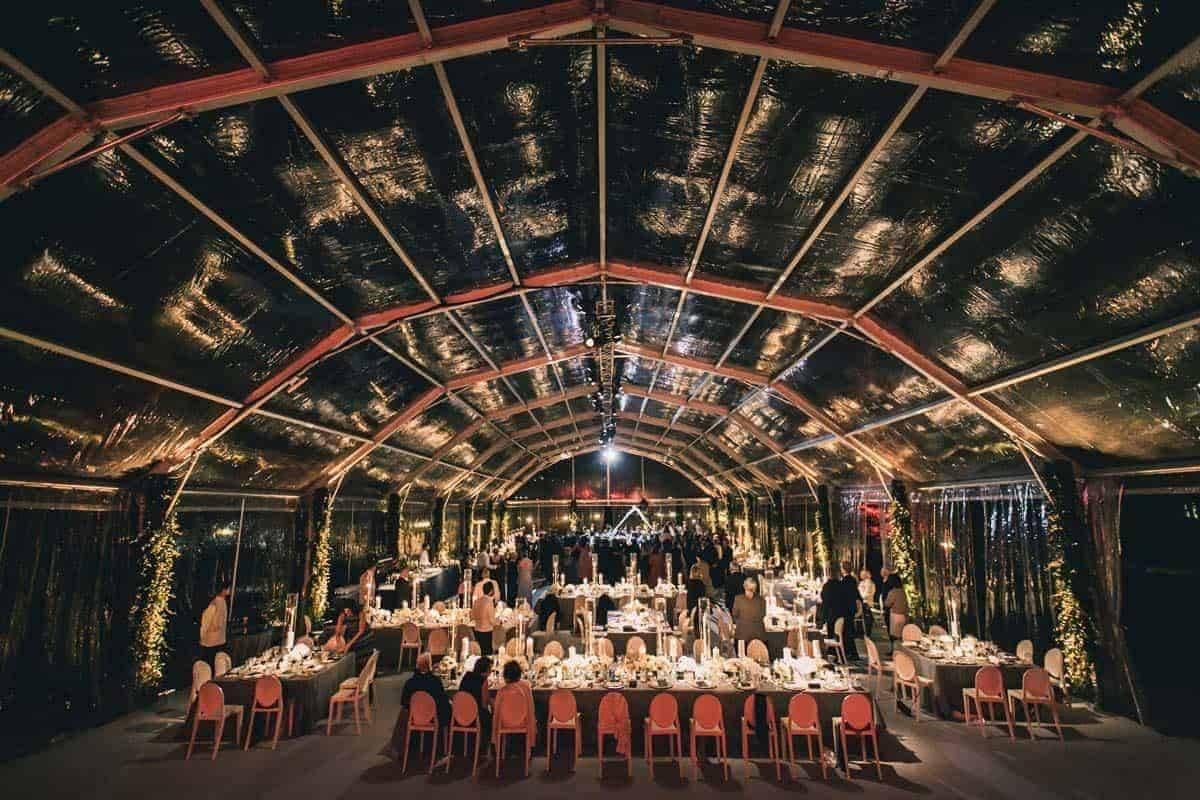 Sugar Events155 - Luxury Wedding Gallery