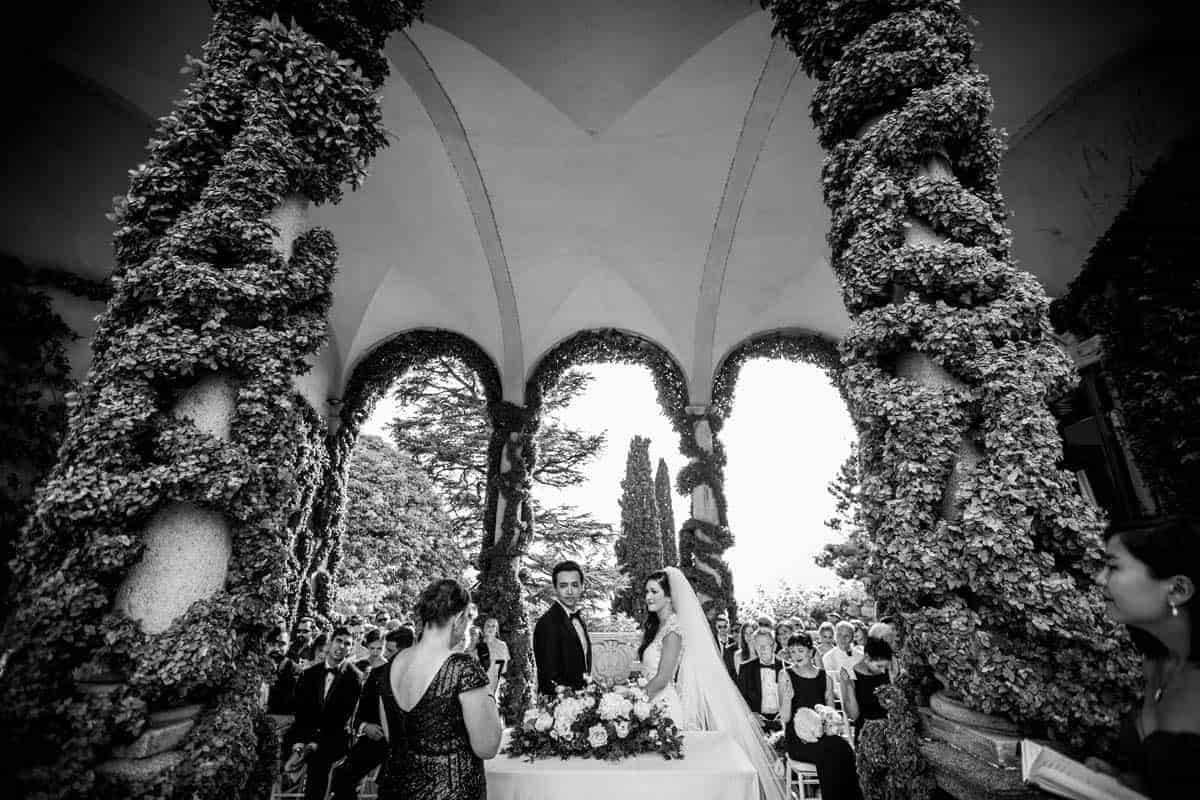 Sugar Events177 - Luxury Wedding Gallery