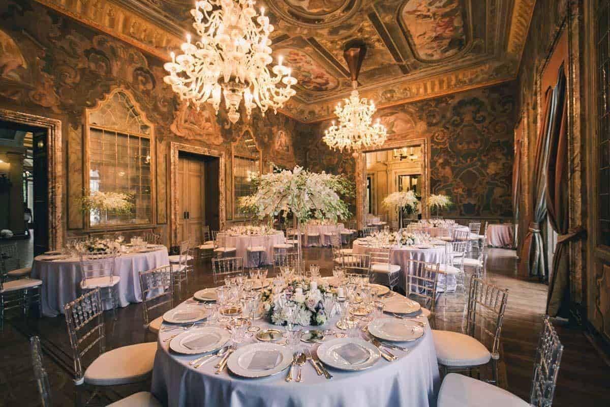 Sugar Events1776 - Luxury Wedding Gallery