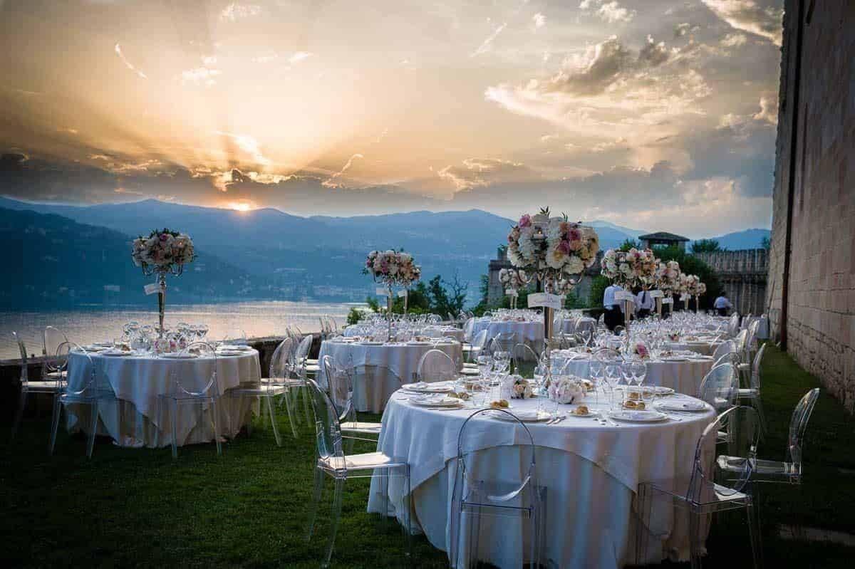 Sugar Events18 - Luxury Wedding Gallery