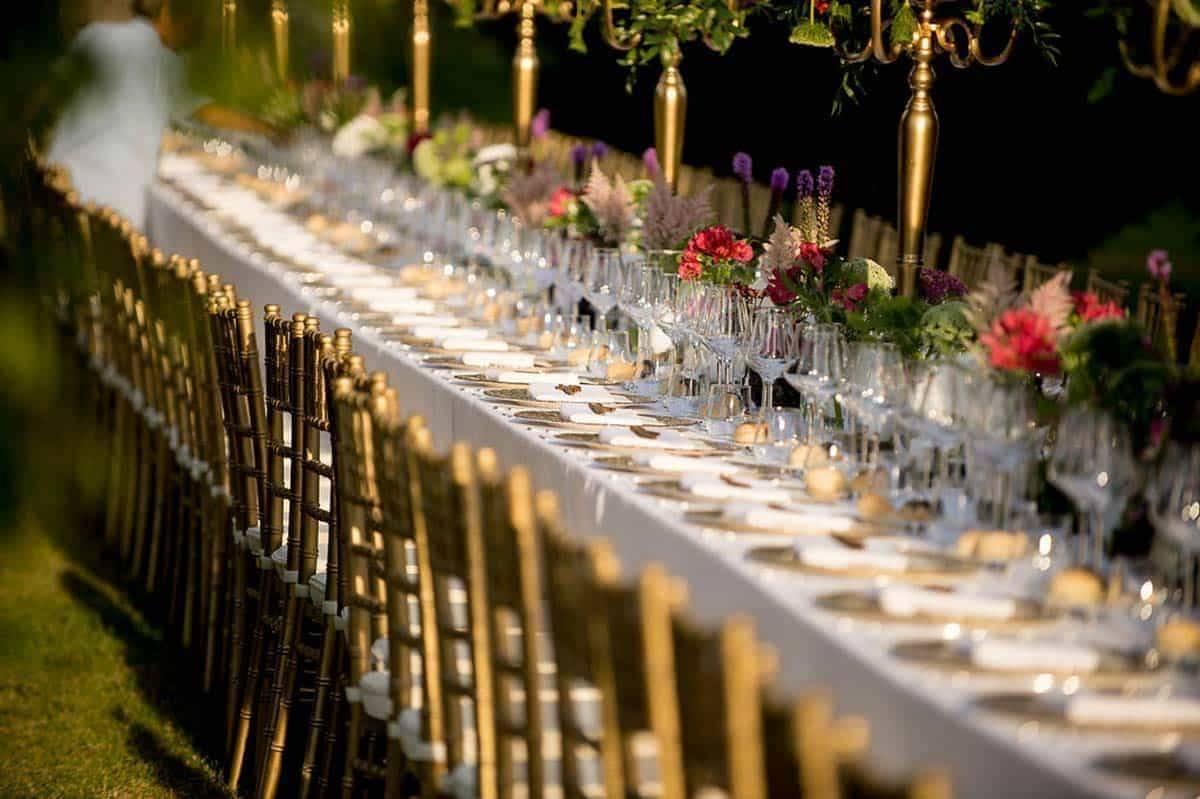 Sugar Events199 - Luxury Wedding Gallery