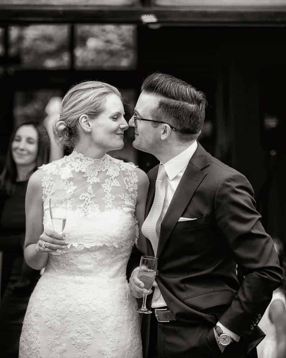 WEB RES Julia Stephan Official Wedding Photographs %C2%A9 Michelle Wiggett 2015 269 of 452 copy - Luxury Wedding Gallery