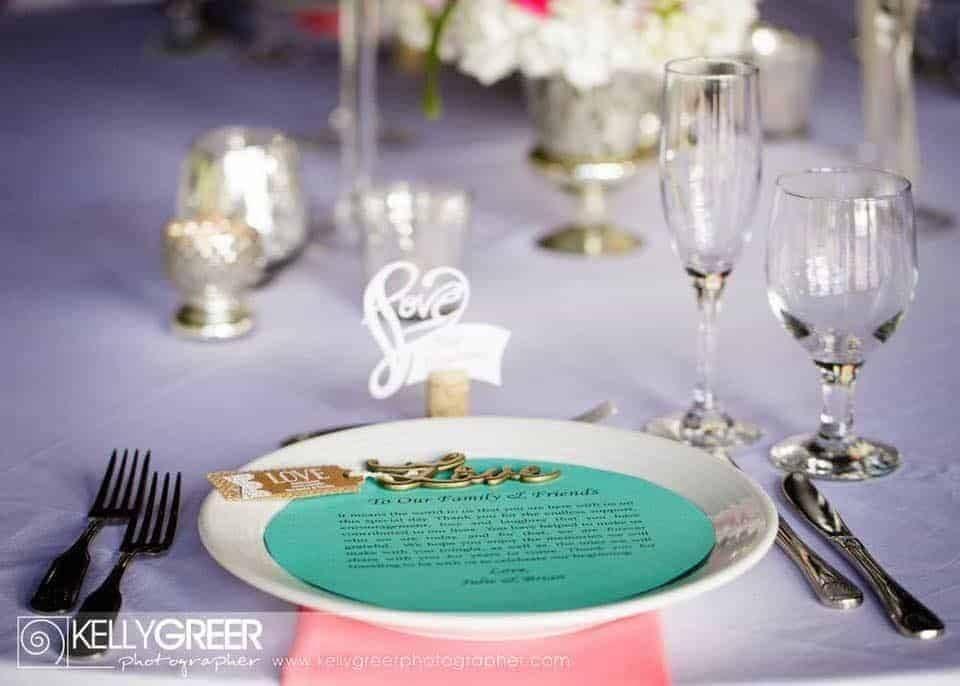 f2e46504cc147d6cf305124e13f6d2e5 - Luxury Wedding Gallery