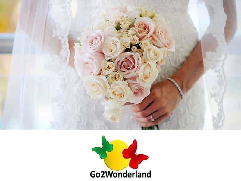 logo - Luxury Wedding Gallery