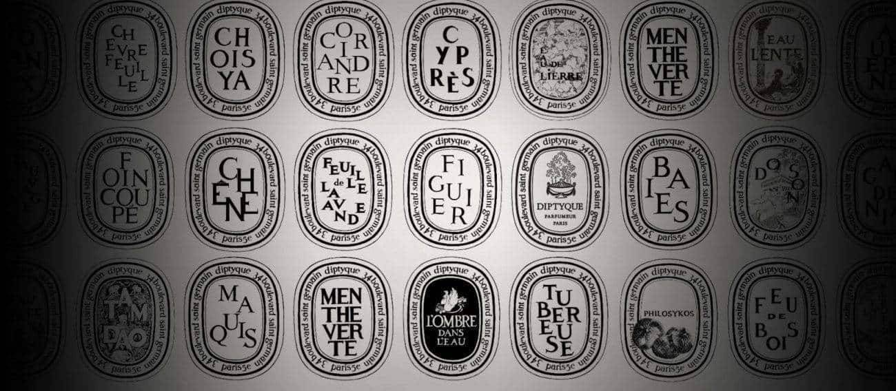 The Mystique of Diptyque