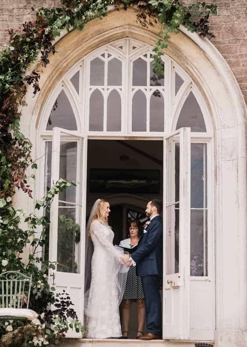 Antonia-Sam-Wedding-210