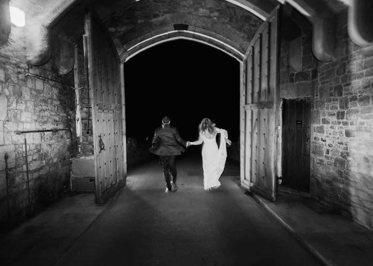 Antonia-Sam-Wedding-765
